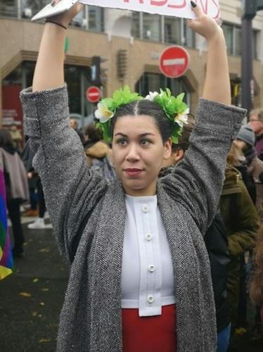 MyriamBahaffou